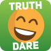 Truth or Dare — Dirty Party Game for Adults 18+ 2.0.30