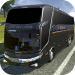 US Smart Coach Bus 3D: Free Driving Bus Games 1.0
