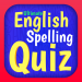 Ultimate English Spelling Quiz : English Word Game  2021.13