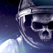 VEGA Conflict  VEGA Conflict   for Android