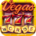 Vegas Downtown Slots™ – Slot Machines & Word Games 4.33