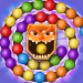 Violas Quest: Marble Blast Bubble Shooter Arcade  3.041.10 for Android
