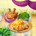 Virtual Families: Cook Off 1.9.5