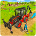 Virtual Village Excavator Simulator 1.15