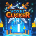 Voxel Clicker – Idle RPG Adventure 1.6.6