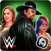 WWE Mayhem  1.41.159 for Android