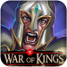 War of Kings Strategy war game  81 for Android