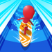 Water Race 3D: Aqua Music Game 1.3.2