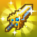Weapon Heroes : Infinity Forge(Idle RPG)  0.9.053 for Android