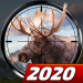 Wild Hunt Sport Hunting Games. Hunter & Shooter 3D  1.438 for Android