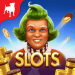 Willy Wonka Slots Free Casino  106.0.978 for Android