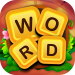 Wizard of Word 1.08.01