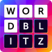 Word Blitz  5.20.0 for Android