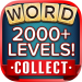 Word Collect – Free Word Games 1.204