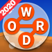 Word Connect – Fun Crossword Puzzle 1.0.5