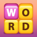 Word Crush 2.6.0