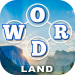 Word Land – Crosswords 1.44.43.4.1747