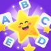 Word Line: Crossword Adventure  0.25.2 for Android
