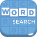 Word Search Puzzles 1.58