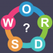 Word Search: Unscramble words 2.0.1