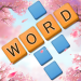 Word Shatter Block Words Elimination Puzzle Game  2.701 for Android
