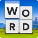 Word Tiles Relax n Refresh  21.0408.00