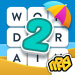 WordBrain 2  1.9.28 for Android