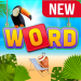 Wordmonger: The Collectible Word Game 2.0.0