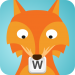 Words with Foxy 2.1.52
