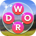 Wordy word – wordscape free & get relax 1.3