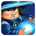 World Of Wizards 1.3.6