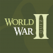 World War II: Quiz Game & History Trivia 1.0.3