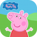 World of Peppa Pig – Kids Learning Games & Videos 3.2.0