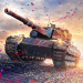 World of Tanks Blitz PVP MMO 3D tank game for free  8.1.0.670