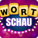 Wort Schau  2.6.3 for Android