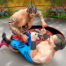 Wrestling Fight Revolution 20: World Fighting Game 1.4.0