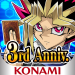 Yu-Gi-Oh! Duel Links  Yu-Gi-Oh! Duel Links   for Android