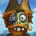 Zombie Castaways  Zombie Castaways   for Android