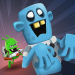 Zombie Catchers love the hunt  Zombie Catchers love the hunt   for Android