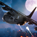 Zombie Gunship Survival – Action Shooter  1.6.19 for Android