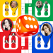 ludo  4.3 for Android