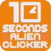 10 Seconds Alien Clicker 1.0.1