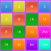 2048 + Numbers  1.6.3