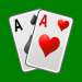 250+ Solitaire Collection  4.16.1
