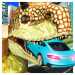 3D Dinosaur Rampage: Destroy City As Real Dino 1.0.4