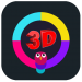 3D color ball switch 2020 2