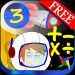 3rd Grade Math Learning Games 2.7