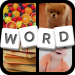 4 Pics 1 Word – Guess The Word 1.0.3