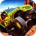 4X4 Rally Racing Russian Offroad Legends 1.0.3