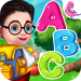 ABC 123 Kids – Learn Alphabet and Numbers for Kids 1.0.2